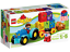NEW-LEGO-DUPLO-MY-FIRST-TRACTOR-10615-SEALED thumbnail 1