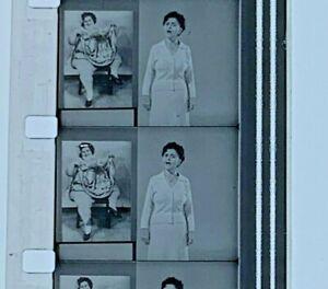 16mm-Advertising-Film-Reel-Consumer-Drug-Corporation-034-C-LAB-034-C15