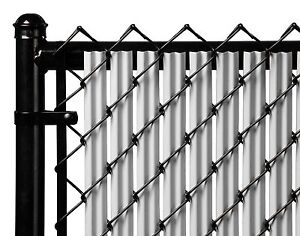fence singles over 50 Over the back fence singles in agriculture po box 51, lincoln, ks 67455 ‐0051 815.