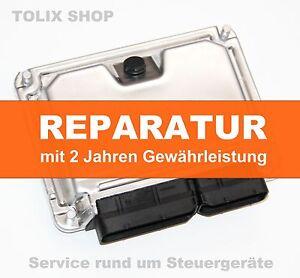 reparatur vw lt 2 5 tdi bbe 074906018bc 074 906 018 bc. Black Bedroom Furniture Sets. Home Design Ideas