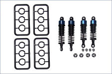 KYOSHO IHW14 Front Oil Shock Set  Mini-Inferno