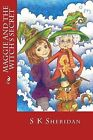 Maggie and the Witch's Secret by S K Sheridan (Paperback / softback, 2014)