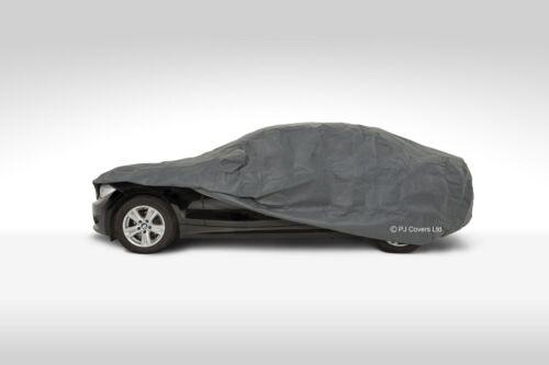 Stormforce Waterproof Car Cover for Toyota MR2 MK 3