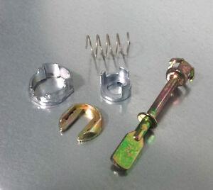 Bmw e34 e36 manija de pierta nuevo diafragma puerta frase cover new door handle set delante atrás a