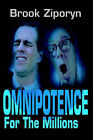 Omnipotence for the Millions by Brook Ziporyn (Paperback / softback, 2001)