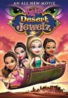 Bratz Desert Jewelz 0012236116844 DVD Region 1