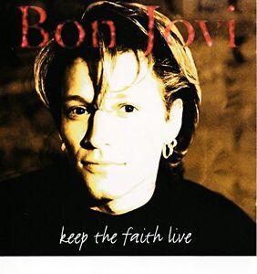 Bon-Jovi-Keep-the-faith-live-ll15487-CD