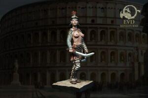 Gladiatrix-III1-Figurine-El-Viejo-Dragon-Miniaturas-Pin-Up-AS75-66