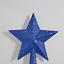 Fine-Glitter-Craft-Cosmetic-Candle-Wax-Melts-Glass-Nail-Hemway-1-64-034-0-015-034 thumbnail 260