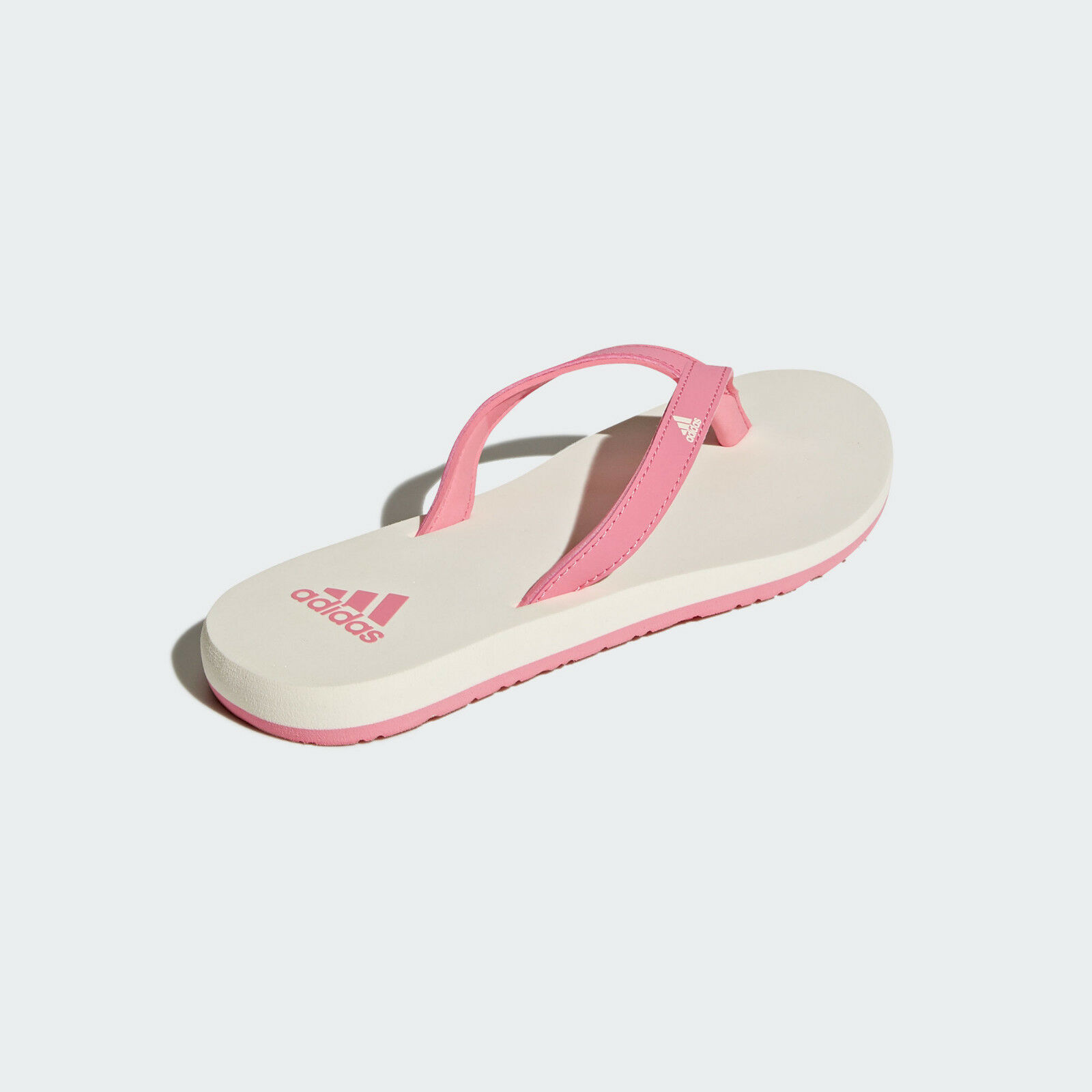 Eezay Flip Flop infradito Adidas
