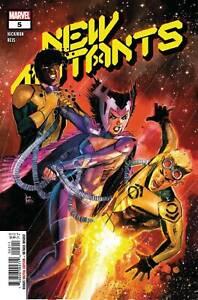 Marvel-New-Mutants-5-March-2020-First-Print-Hickman