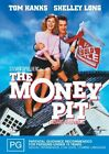 The Money Pit (DVD, 2003)