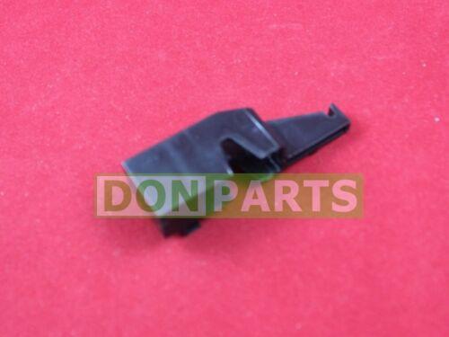 Frame Tensioner for Encad NovaJet 500 600 630 700 736 750 850 880 PRO36 50 T200