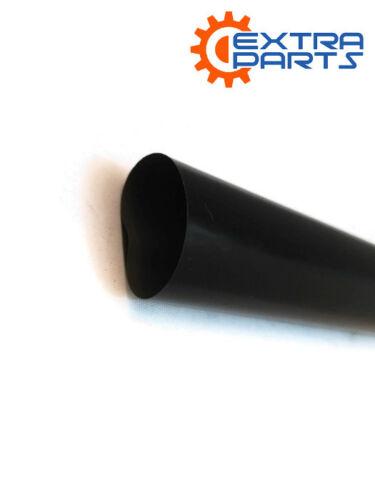 RM1-6274 Fuser Film Sleeve HP P3015 P3010 P3011 M527 M521 M525 M501 M506 M501