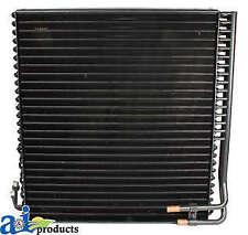 Oil Cooler Ar79857 Fits John Deere 4840