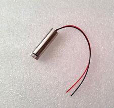 405nm 180~200mW Blue-Violet Focus adjustable Laser Dot module