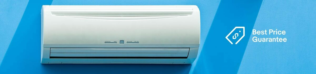 Fujitsu Air Conditioning Spare Parts Townsville