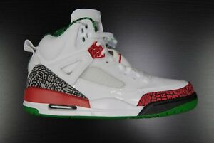 newest collection a2966 199d0 Image is loading 315371-125-NEW-MEN-039-S-AIR-JORDAN-