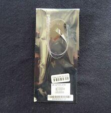 HP 8540p 8540w Tastatur Beleuchtung 636110-001 Keyboard Light