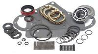 Manual Transmission Overhaul Rebuild Kit 1965-85 Gm Chevy Ford Tremec (bk111aws)
