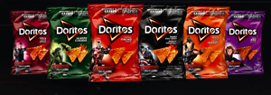 Doritos-Canada-chips-One-bag-Multiple-Flavours-Available-Ketchup-amp-more