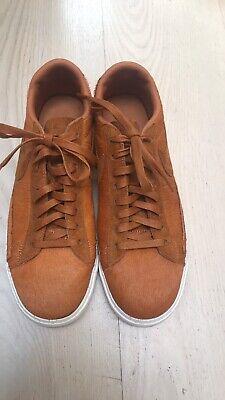 Sko og støvler til kvinder Hellerup køb billigt på DBA