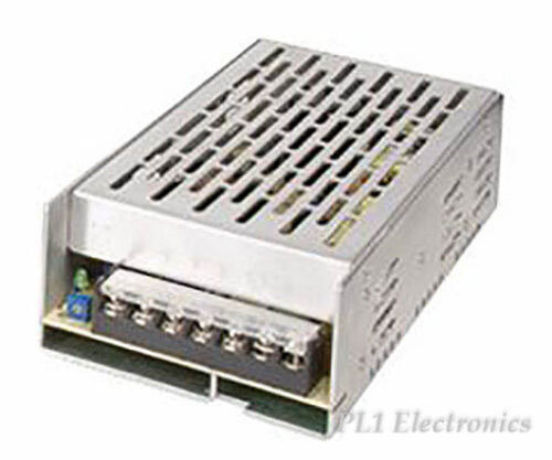 12V ENCLOSED XP POWER   LCL300PS12   PSU 300W