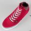 2 Chilli Snake White Authentic Hi Pepper Skate Vans Zapatillas Zapatillas true AqEOPSwn6H
