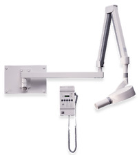 Belmont 096 Belray Intraoral Dental X Ray System