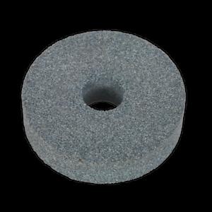 BG1010GW50C-Sealey-Grinding-Wheel-50-x-13mm-13mm-Bore-Coarse-Grinding-Stones