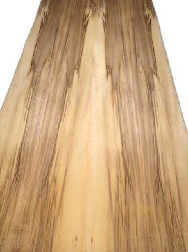 Col placage Wild décoratif Z 256x21//25cm 2 feuilles