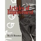 Articles of Improvement 9781456732479 by Bilal R. Muhammad Paperback