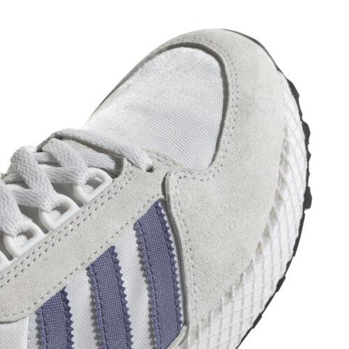 GroveBaskets femmesChaussures de Forest Adidas basses sport Originals pour wukOXZiTPl