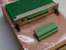 Veeder Root Tls 350 Plld Interface Module 330886 002 6 Month Warranty