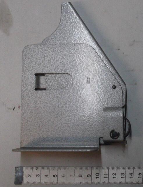 Nadeleinfädler geeignet für Pfaff Nähmaschine1000er Serie