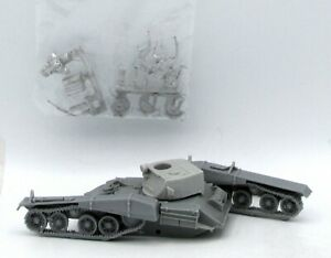 Bolt-Action-WGB-BI-164-Vickers-Mk-VIc-Western-Desert-WWII-British-Light-Tank