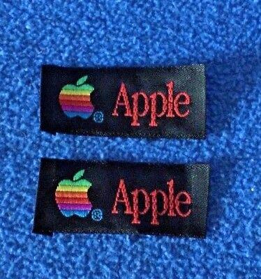 2 LG iMac Summer 2000 Early /& Summer 2001 Apple Power Analog Board 661-2466 Ver