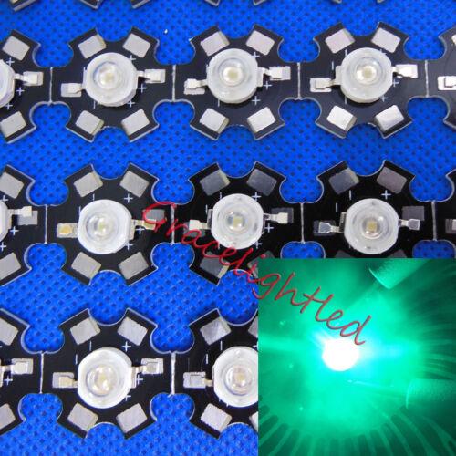 100 PCS MegaBright Blue LED 5mm 13kmcd!Car DIY!Free//R