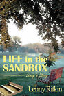 Life in the Sandbox by Lenny Rifkin (Paperback / softback, 2007)