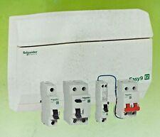 12V 100Ma Voltage Regulator New Ic lh 50Pcs TO-92 WS78L12 78L12 L78L12