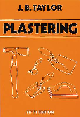 Plastering-ExLibrary