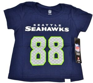 cheap jimmy graham jersey