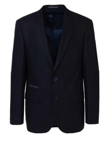 Jacket TT578A4991 dunkelblau TOMMY HILFIGER Sakko