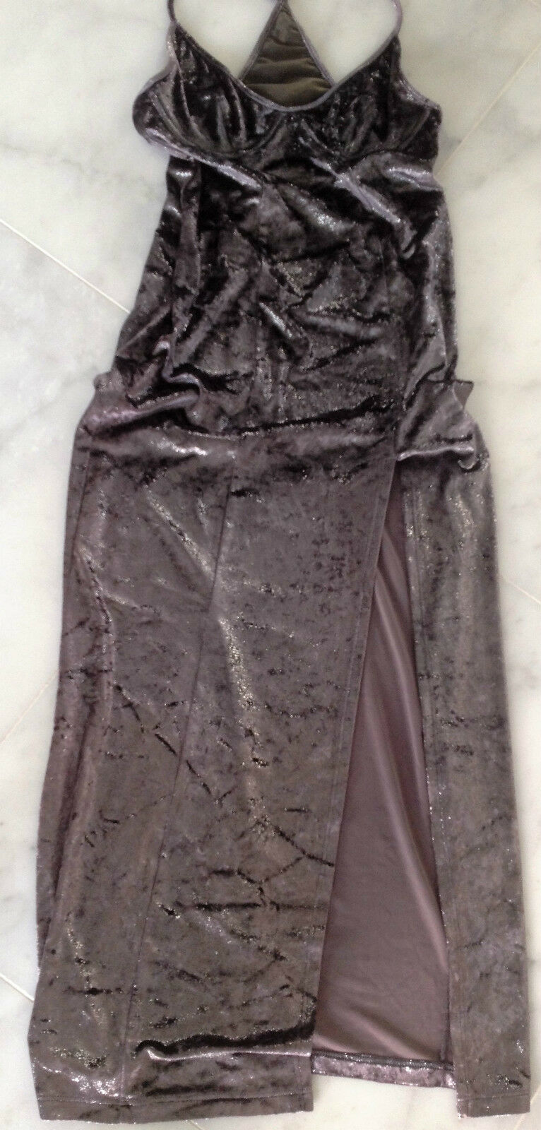 Roccobarocco Kleid,sexy Kleid,DESIGNER Kleid,DESIGNER Kleid,DESIGNER Kleid,MUST HAVE,WOW,Luxus,     | Überlegene Qualität  |   | Kostengünstiger  | Um Eine Hohe Bewunderung Gewinnen Und Ist Weit Verbreitet Trusted In-und   effb31