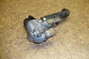 Coolant Yamaha FZR600R Thermostat FZR600 FZR Cooling Housing 1995 600 Engine R HqTAdTxwv