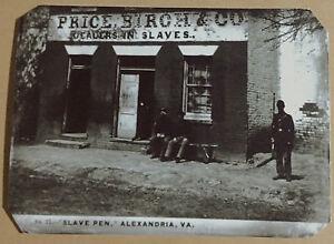Slave-Pen-Alexandria-Virginia-1800s-tintype-C1029RP