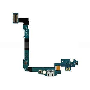 CHARGER-FLEX-USB-CONNECTOR-MIC-SAMSUNG-Galaxy-Nexus-i9250