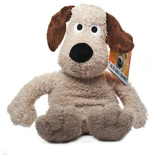 COZY PLUSH Gromit Microwavable - heatable Soft Scented toy great gift INTELEX