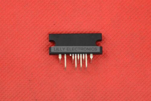10pcs 220uF 400V Nippon NCC KMW 400V220uF PSU Capacitor  22x35mm