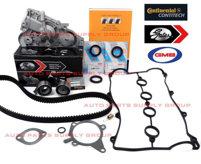 Mazda Miata MX5 Special Timing Belt & Water Pump Kit 1994-2000  mr-rish